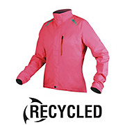 Endura Womens Gridlock II Jacket - Ex Display
